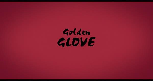 Golden Glove