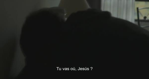 Jesús – Petit Criminel