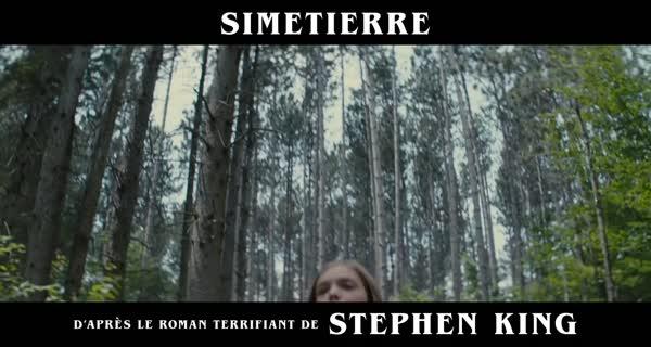 Simetierre